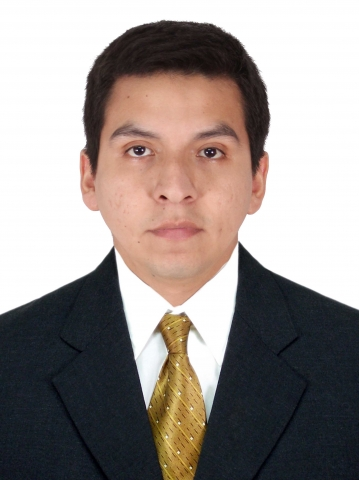 Christian Hurtado Fajardo